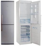 Ремонт холодильников на дому Запорожье Самсунг,  Атлант, LG, Ардо, Индезит