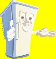 Куплю любые ДвухкамерныЕ холодильники и морозильные камеры.