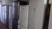 Продам б/у холодильник  из Германии
