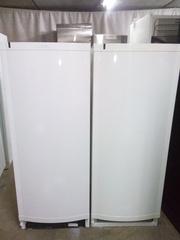 Холодильник и морозильная камера бу из Швеции