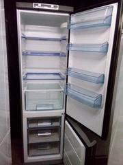 Холодильники бу из Германии