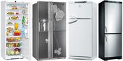 Холодильник Elektrolux